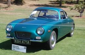 Appia GTE 1960