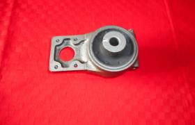 Supporto motore per Lancia Flavia