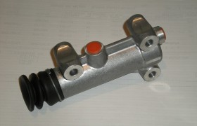 Pompa freni Appia 1-2 serie