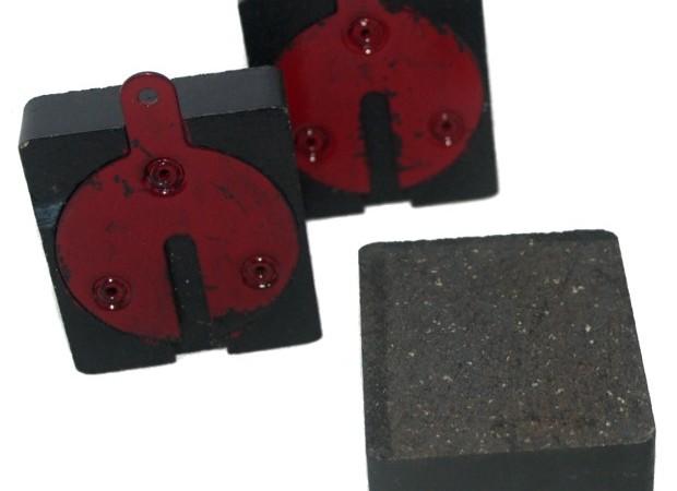 disc-brake-pads-620×620