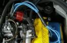 ignition1-620×620