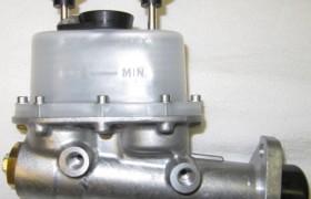 Brake master cilinder for Lancia Flavia 815-819