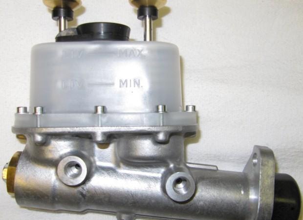 master-brake-cylinder-flavia-fulvia-2-620×620