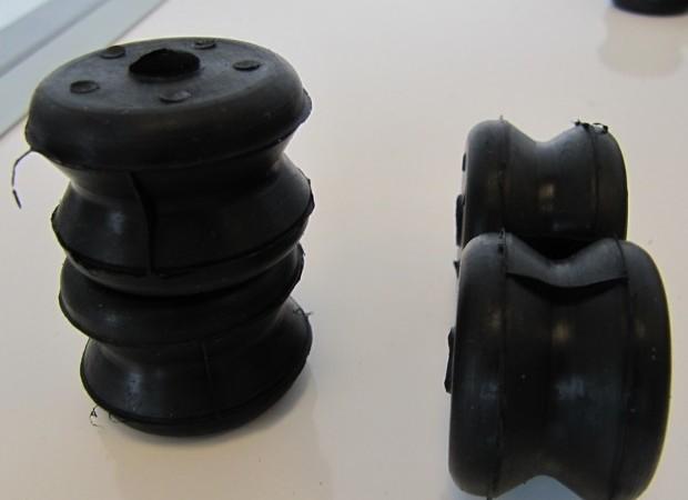 lancia-aurelia-flaminia-exhaust-spring-rubbers-2-620×620