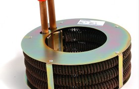 Circolina radiatore riscaldamento Appia - Aurelia