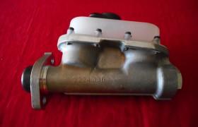 Pompa freni Fulvia 1 serie mm.18
