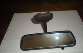 Specchietto Lancia Fulvia coupè
