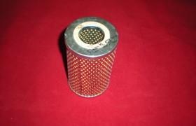 Filtro olio Lancia Appia 2° -  3° serie