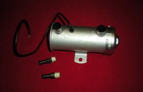 Pompa benzina Lancia Flavia-Flaminia