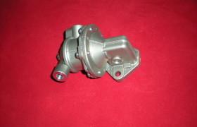 Pompa benzina Lancia Appia 1°- 2°- 3°