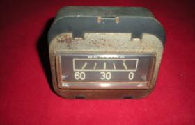 Indicatore benzina Lancia Aurelia B12