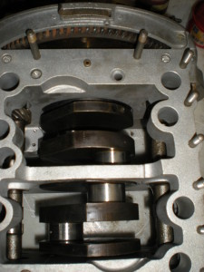 DSCN1835