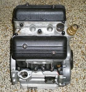 DSCN1899
