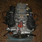 DSCN2805