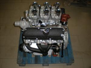 DSCN2913
