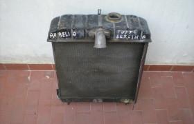 Radiatore Lancia Aurelia