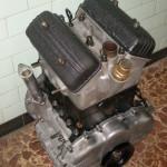 DSCN2993