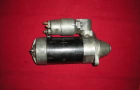 Motorino avviamento Lancia Appia 2^ - 3^