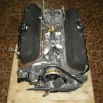 Motore B24