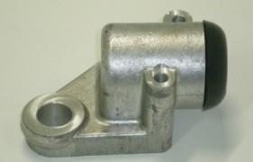 Cilindretti freni Aurelia B20 V-VI serie