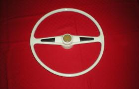 Volante Lancia Appia 1^
