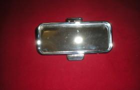 Specchietto Lancia Aurelia B/12