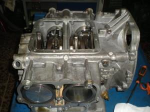 dscn3548