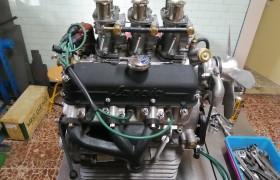 Motore 826100  1103
