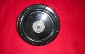 Avvisatore acustico Lancia Appia 2^ serie