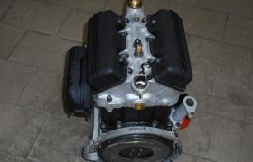 Motore Lancia Appia C/10 S - 2^ Serie N° 27568